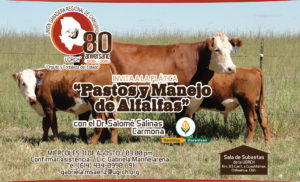Platica Pastos-01